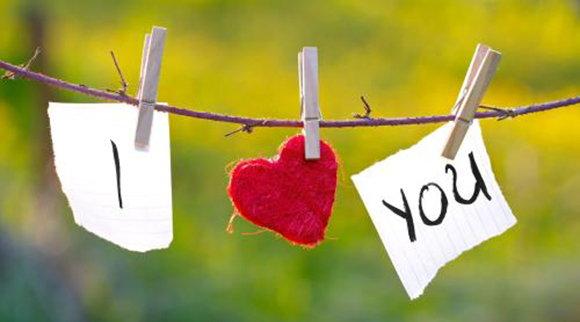 那種人適合成為自己的另一半?找不到完美的婚姻速配?