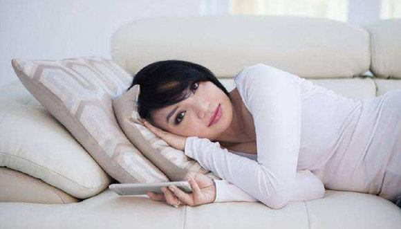 菲律賓新娘未婚美女多!但台灣男人要相親娶菲律賓新娘!?別作夢了!